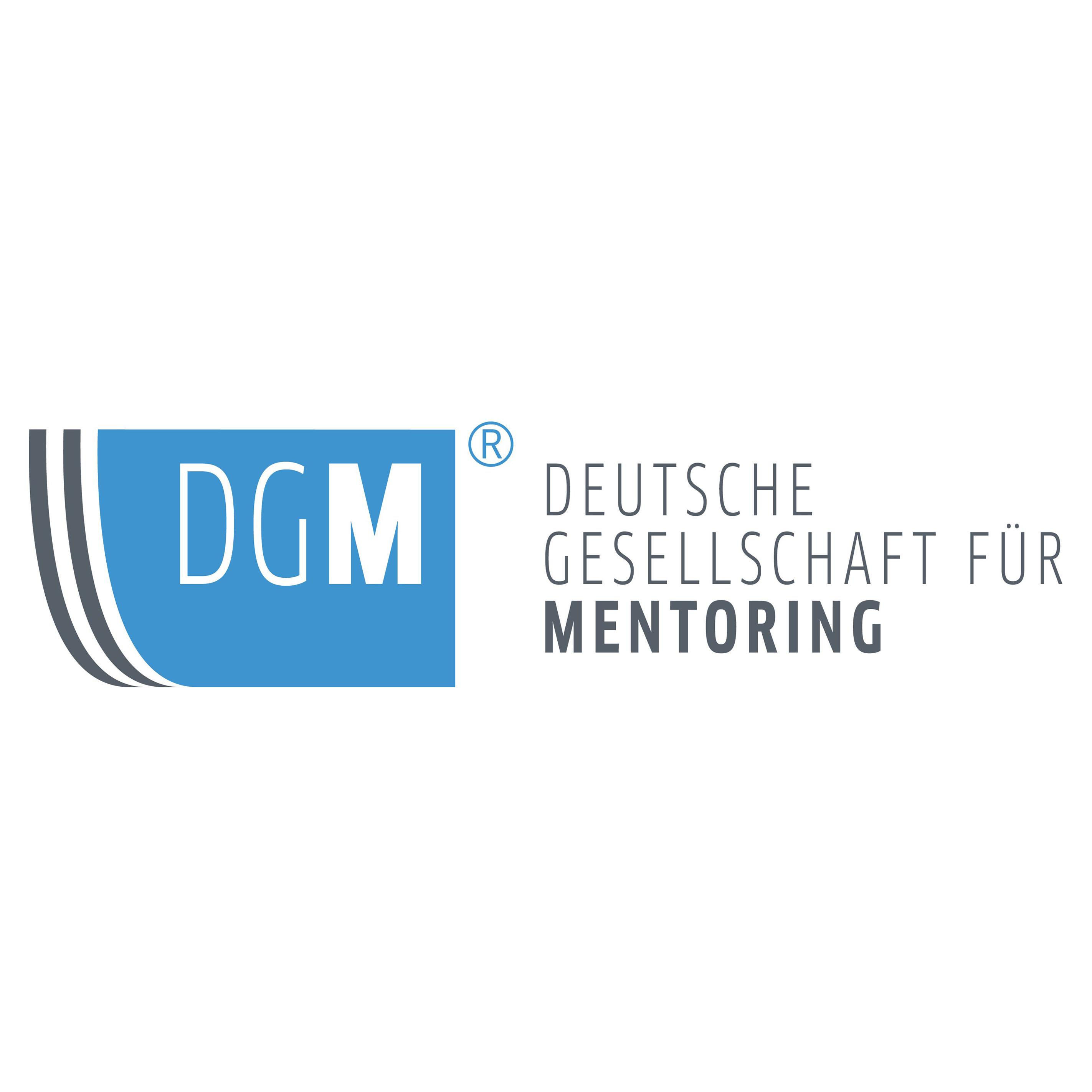 Auf Augenhöhe ins Berufsleben (DGM über MentorMe)