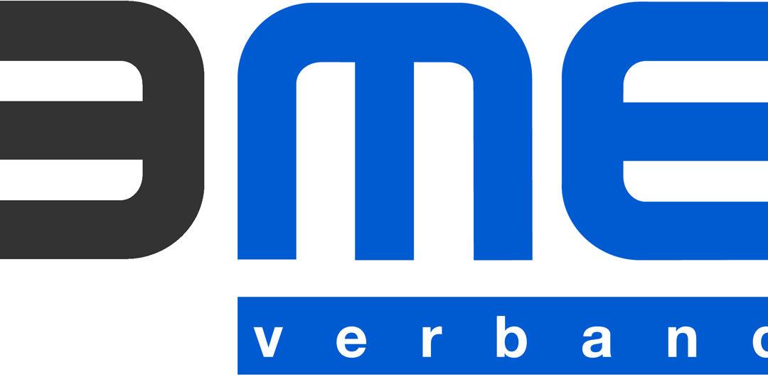 BME-Mentoring-Programm