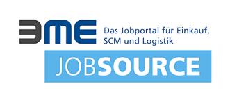 BME JobSource
