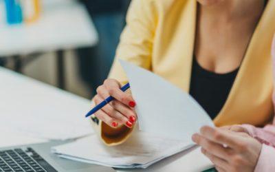 So bringt Mentoring deine Karriere voran (t3n über Mentoring)