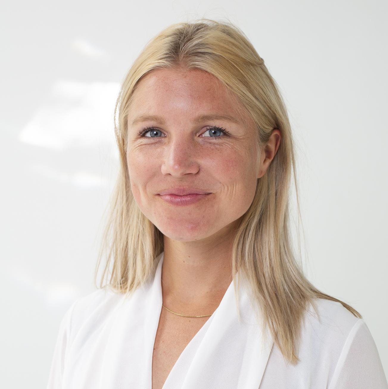 Johanna Salewsky