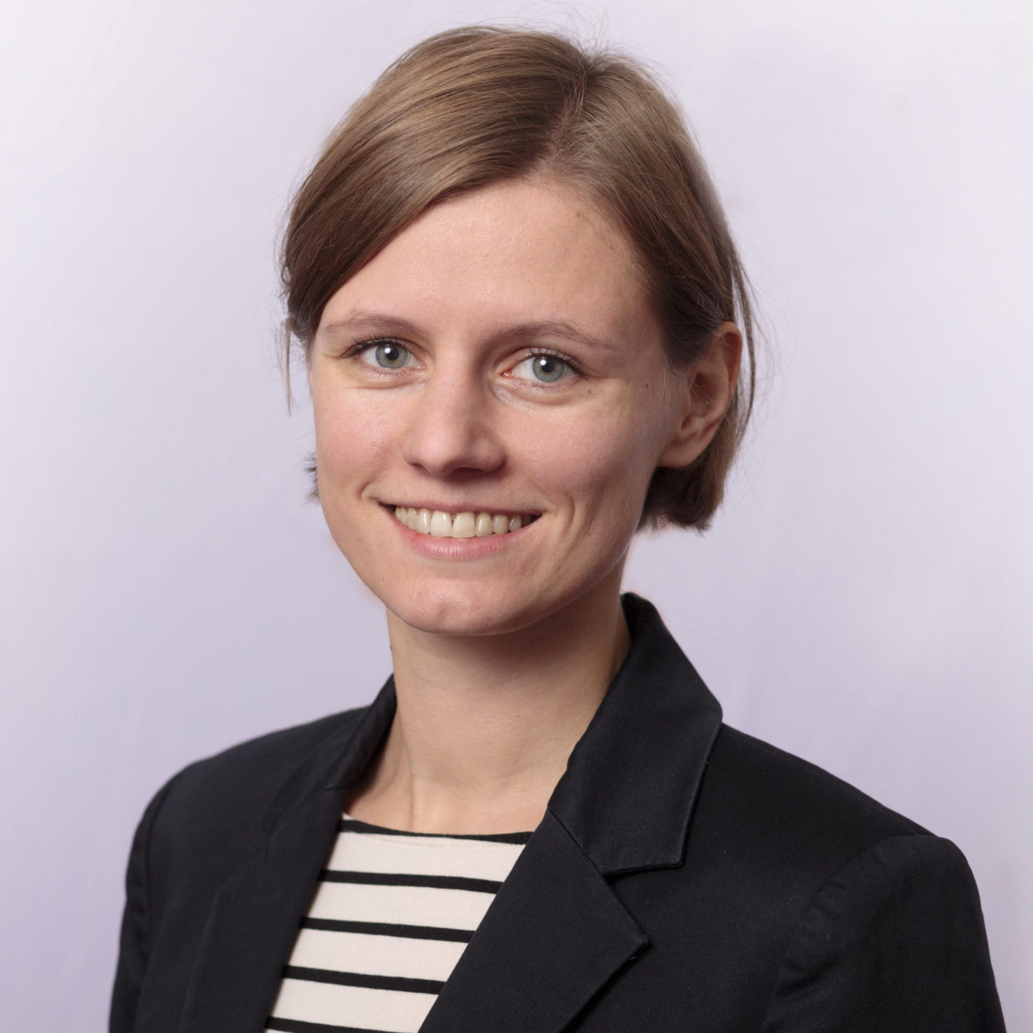 Inga Leffers