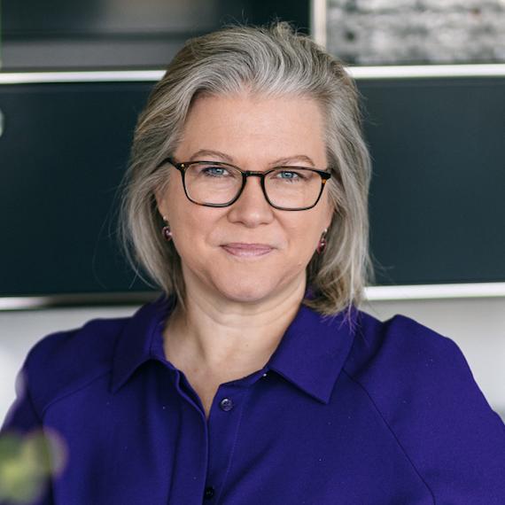Julia Derndinger