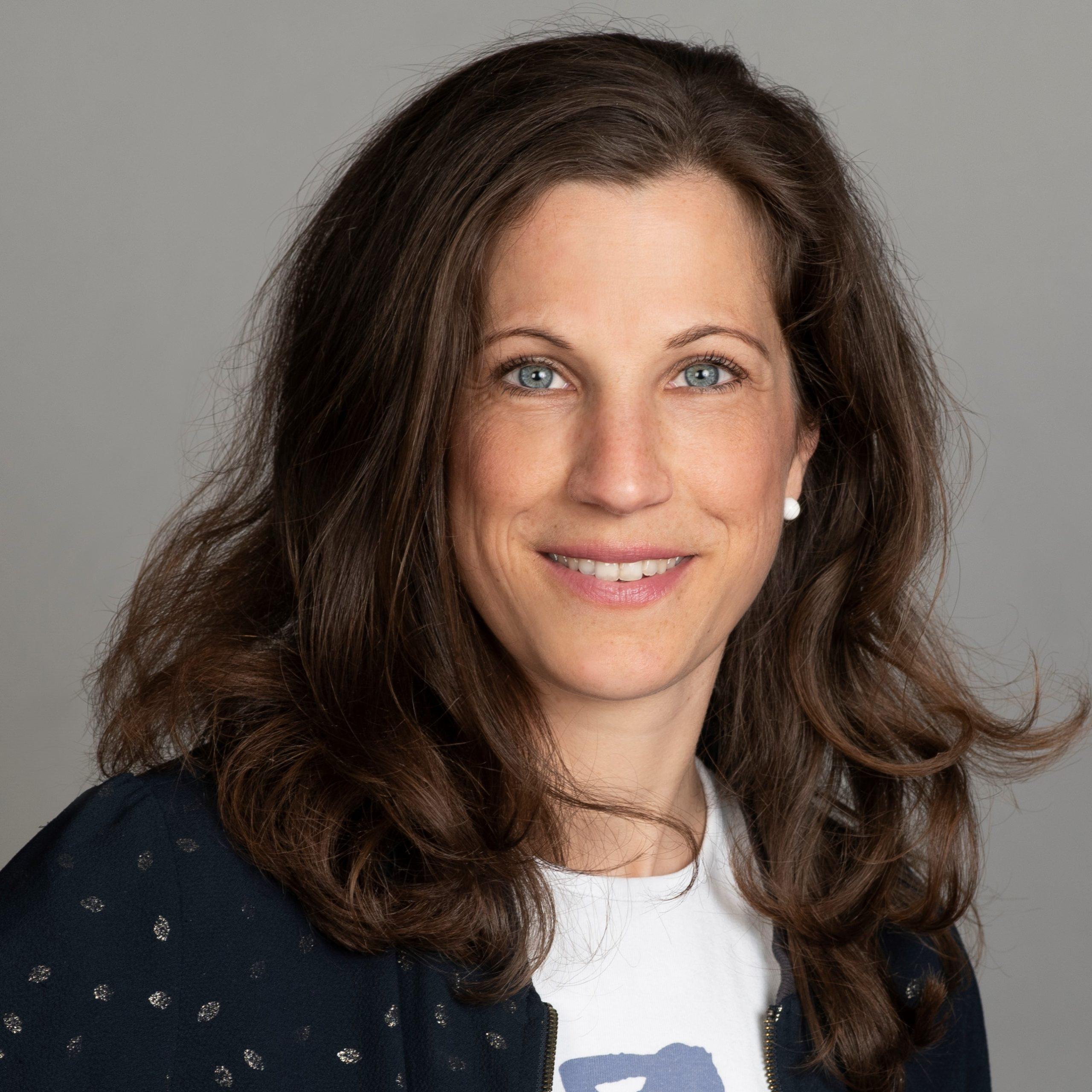 Johanna Schwan